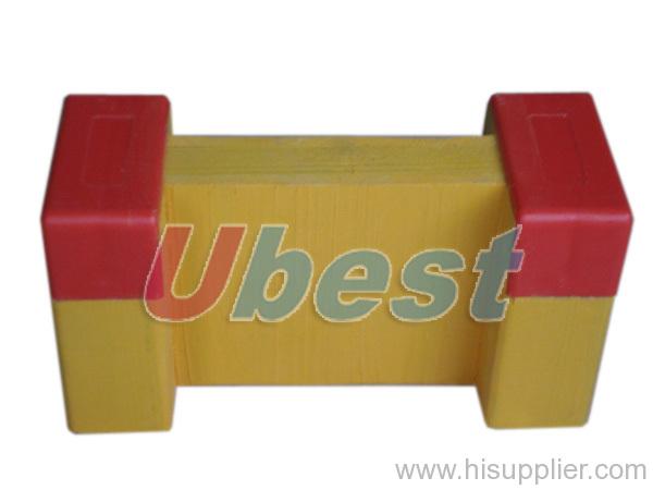 construction timber beam