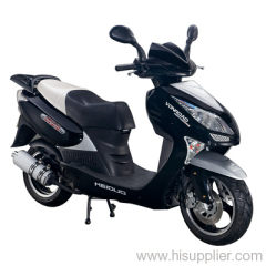 50cc electric scooter