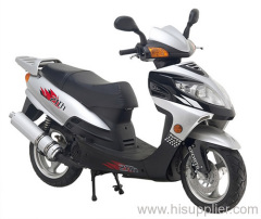 epa Fashion Motor Scooter