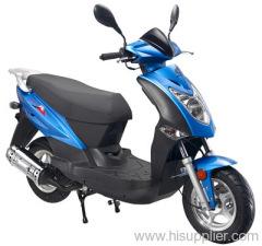e-mark scooter