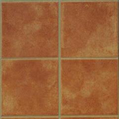 Laminate flooring,Tile Series