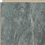 laminate flooring,,Marble Series