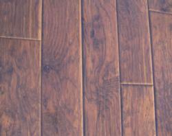 Laminate flooring,3D Series