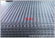 welded wire mesh pics