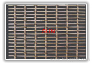 Dutch Filter Wire Mesh