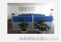 Shenzhen Kedaxing Digital Technology Co., LTD