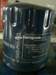 Best Honda Oil Filter