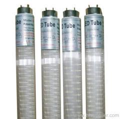 led T10 Tube light