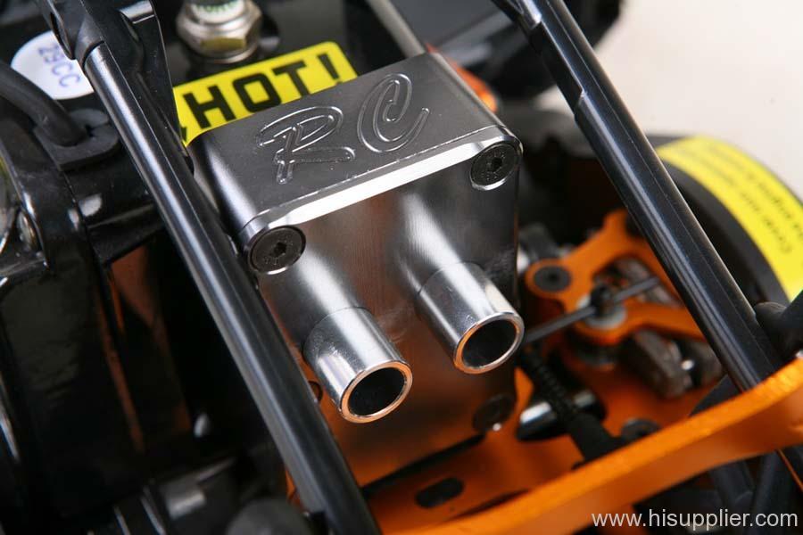 1:5 rc car 29cc engine from China manufacturer - Yongkang
