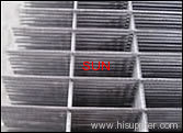 Greenhouse Welded Wire Mesh Sheet