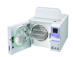 Autoclave Machines