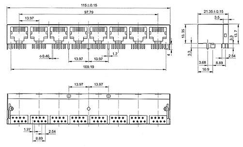 电路 电路图 电子 工程图 平面图 原理图 502_303