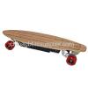 400w Remote Control Electric Skateboard