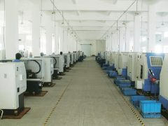 Ningbo Shengda Sunshine Pneumatic Machinery Co.,Ltd.