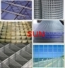net Welded Wire