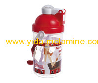 Children kettle
