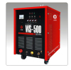 dc welding machine