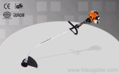ce brush cutters