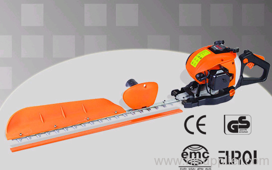 CE hedge trimmer