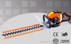 Gasoline Hedge Trimmers