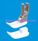 12mm Presser Foot