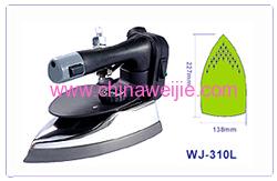 Zhejiang Weijie Dress Facility Co., Ltd.