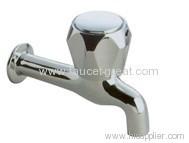 Long-Bolt Water-Saving Faucets