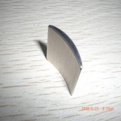 nefeb arc magnet