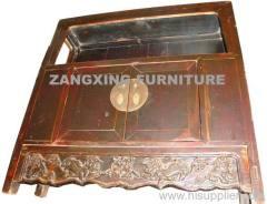 Antique Medicine Cabinet From China Manufacturer