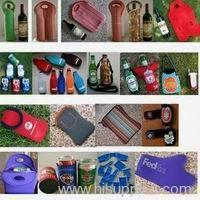 Zhangjiagang Baoxin Sports Products Co.,LTD