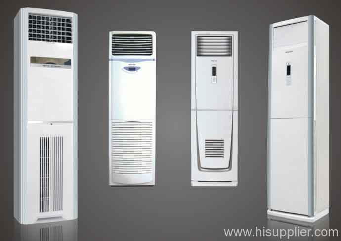 Cabinet Type Air Conditioner Products China Products