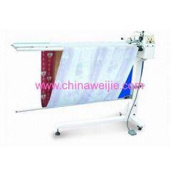Cutting Cloth Machine