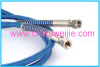 Teflon Steam Iron Hose