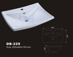 Porcelain Bathroom Sink,Bathroom Porcelain Sink,Porcelain Sink,Ceramic Sink,Ceramic Bathroom Sink,Discount Bathroom Sink