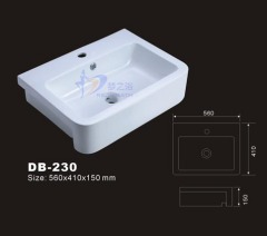 Vessel Bath Sink,Bath Vessel Sink,Ceramic Vessel Sink,Vessel Bathroom Sink,Bathroom Vessel Sink,Bathroom Sink Vessel