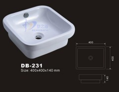 Buy Bathroom Sink,Buy Bath Sink,Discount Bathroom Sink,Bathroom Sink Bowl,Bathroom Sink Basin,Basin Bathroom Sink