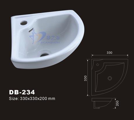 Corner Sink,Bathroom Corner Sink,Corner Bathroom Sink,Corner Bath Sink, Corner