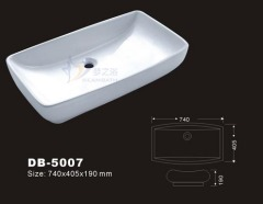Washing Sink, Wash Sink,Washbasin Sink,Hand Wash Sink,Wash Basin,Washbowl,Wash Sink Bowl,Ceramic Sink,Wash Lavatory