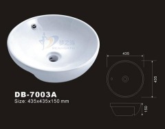 Vessel Bowl,Vessel Lavatory,Vessel Sink,Vessel Basin,Bathroom Vessel Bowl,Bowl Vessel,Bath Vessel Bowl