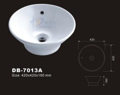 White Bowl,White Bathroom Sink,White Sink,Ceramic Bowl,White Vessel Sink,White Ceramic Vessel Sink,Washing Sink