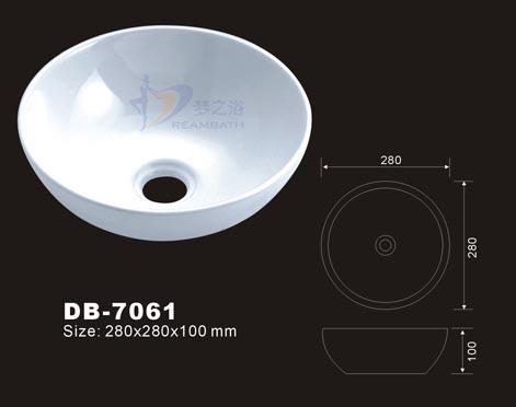 smallest bathroom sinksmall bowlsmall basinsmall bathroom bowl