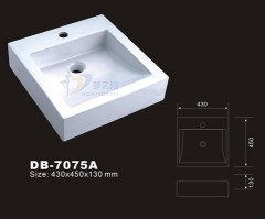 Ceramic Vessel Sink,Bathroom Vessel Sink,Porcelain Sink,Porcelain Vessel Sink,Vessel Sink,Bath Vessel Sink