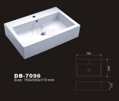 Bathroom Vessel Sinks,Rectangle Bathroom Sinks,Bathroom Large Sinks,Bathroom Sinks Vessel,Bathroom Sink Vessels