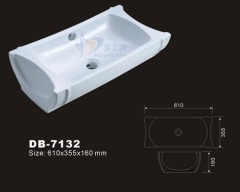 Sink for Bathroom,Basin For Bathroom,Bath Lavatory,Bathroom Lavatory Sink,Bath Sink,Best Bathroom Basin,Bath Basin