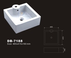 Bathroom Sink Basins,Bathroom Sinks,Basin Bathroom Sinks,Discount Bathroom Sinks,China Bathroom Sinks,Best Bathroom Sink