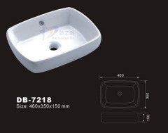 Bath Sinks,Bathroom Sinks,Bath Vessel Sinks,Bath Room Sinks,China Bathroom Sinks,Discount Bath Sinks,Bathroom Sinks Bowl