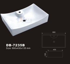 Discount Bathroom Sinks,Bathroom Lavatories,Bathroom Basins,Best Bathroom Basins,Cheap Bathroom Sinks