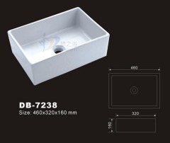 Bath Vessel Sinks,Bathroom Vessel Lavatories,Bathroom Vessel Sinks,Vessel Basins,Vessel Washbowls,Vessel Bowl Sinks