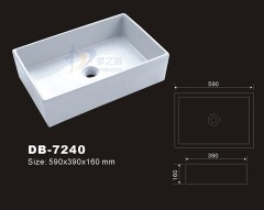Vessel Sinks Bathroom,Vessel Lavatories,Sink Vessels,Bathroom Vessel Sinks,Rectangle Wash Sink,Bathroom Sink Vessels