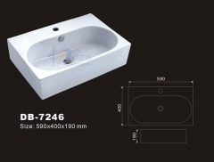 Ceramic Vessel Sinks,Porcelain Sinks,Ceramic Sinks,Ceramic Bath Basins,Vessel Sinks Counter,Vessel Sinks And Vanities